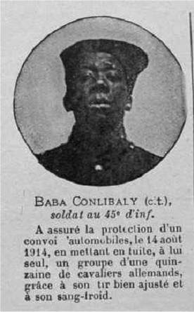11_08_14_Baba_Coulibaly_Citation.jpg