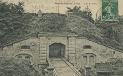Laniscourt_Fort.jpg