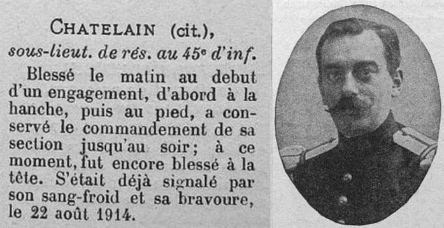 Chatelain_Citation_Plan_Large.jpg