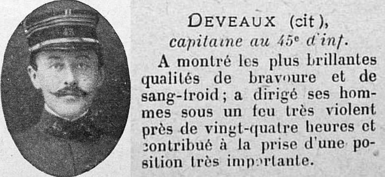 Deveaux_Capitaine_Plan_Large.jpg