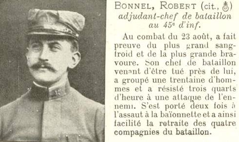 Bonnel_Robert.jpg