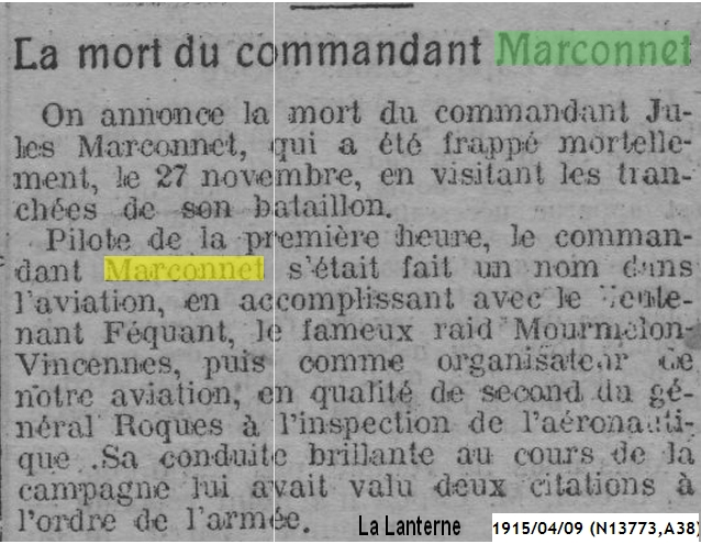 Marconnet_Journal_La_Lanterne.jpg