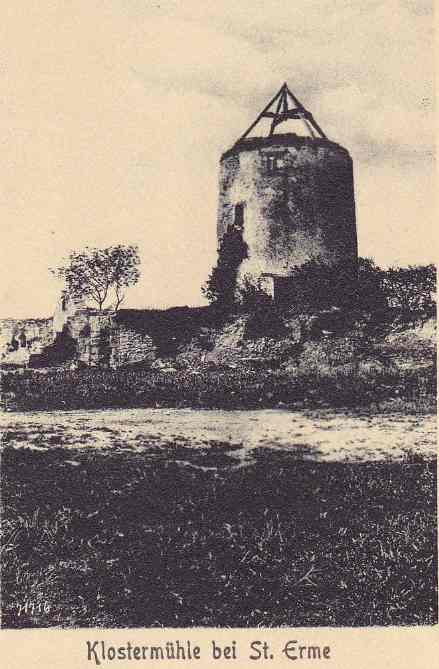 Saint_Erme_Moulin.jpg